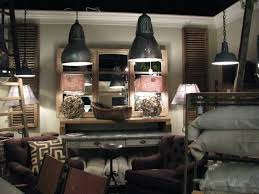industrial lighting for home. Image Of: Industrial Lighting Fixtures For Home