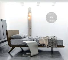 easyhomecom furniture. Fine Easyhomecom Easyhomecom Furniture Furniture Rent To Own Bedroom E