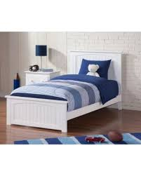 twin xl beds for sale. Delighful For Twin Xl Mattress Sale  Throughout Twin Xl Beds For Sale