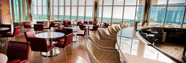 skycafe ocean resort