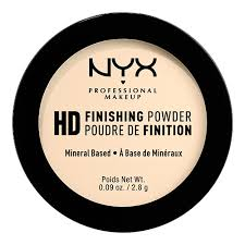 Купить <b>пудра NYX Professional Makeup</b> в интернет-магазине ...