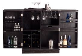 bar furniture designs. Brown Wooden Bar Furniture Designs