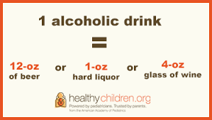 Alcohol Breast Milk Healthychildren Org