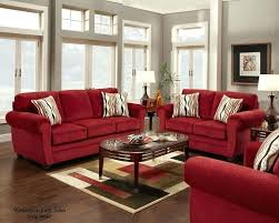 collection in living room ideas with red sofa how to match a rooms colors bold fabric red sofa