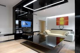 Small Home Theater Interior Home Theater Room Ideas With Simple Arrangement Fit In