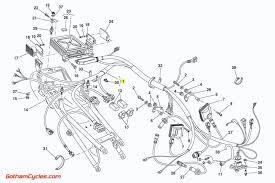ducati monster 796 wiring diagram wirdig 2013 ducati monster 796 wiring diagram ducati