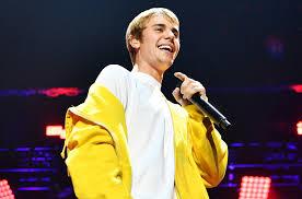 justin bieber s new song friends he tweets release date billboard