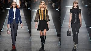 louis vuitton 2015. spring 2015 looks - louis vuitton fashion news t