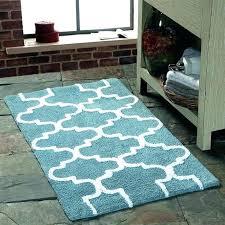 navy blue bathroom rugs room s plush furniture