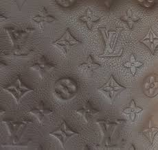 Lv Pattern Fascinating Different Louis Vuitton Prints And Patterns Lollipuff