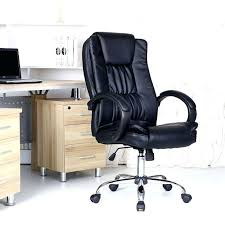 bedroommarvellous leather desk chairs office. Non Rolling Desk Chairs Medium Size Of Seat Executive Computer Chair . Unique Office Bedroommarvellous Leather H