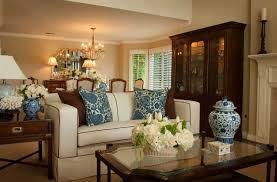 TG Interiors The Manor House - Manor house interiors