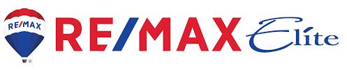 RE/MAX Elite Logos - RE/MAX Elite