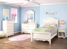 Modern Twin Beds For Kids Furniture Rooms To Go Girl Bed Cool ...
