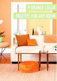orange bedroom walls grey and orange bedroom orange color for bedroom best orange bedroom walls ideas orange bedroom walls