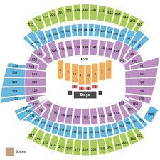 Browns Seating Chart Paul Brown Stadium Tickets And Paul Brown Stadium Seating