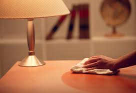 dusting furniture. Dusting And Cleaning Services Dusting Furniture R