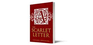 the scarlet letter chapters 1 18 proprofs quiz in how many chapters are in the scarlet letter