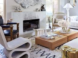 Chairish | Outfitting Chic And Unique Homes