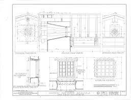 Mission San Diego De Alcalá  WikiwandMission San Diego De Alcala Floor Plan