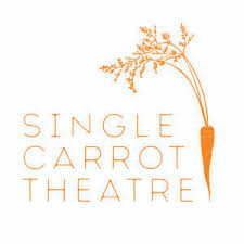single carrot. Modren Single Logo300x300jpg On Single Carrot S