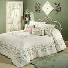 extra large king size quilts extra large king comforter set