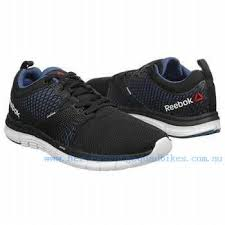 reebok mens running shoes. sale! reebok mens running shoes -
