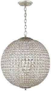 visual comfort chandelier has shared a sneak k from their visual comfort gallery below visual comfort mykonos chandelier