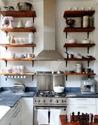 new open wood shelf kitchen reclaimed for eco stylish interior bathroom barn storage cabinet wall solid