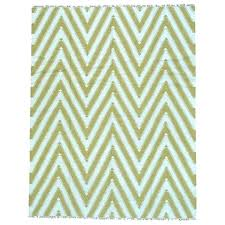 flat woven rug 8x10 zigzag pure wool flat weave hand woven rug flat weave rug 8x10 flat woven rug