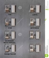 kitchen fuse box stock images image 10108174 kitchen fuse box
