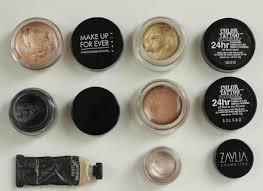 lakme absolute bridal makeup kit makeup daily