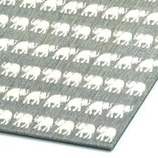 elephant rug for nursery astonishing area rugs print uk ageblag interior design 32