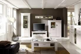 Weiche Fau Pelz Teppich Haushalt Schlafzimmer Warme Matte Sofa Stuhl