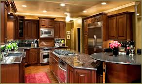Updating Kitchen Ideas For Updating Kitchen Cabinets Amys Office