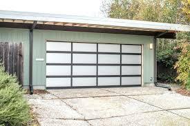Commercial Garage Door Size Chart Cheap Garages Odstresownik