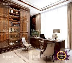 unique office decor. Unique Office Decor New 28 Images Designs
