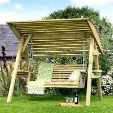 garden seats outdoor furniture stunning wooden swing seats garden furniture contemporary home garden furniture garden loungers bunnings
