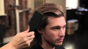 Bed Head Hairstyle bed head for men by tigi htgtl 1 min london look the 1617 by wearticles.com