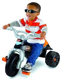toddler boy toys 2017 cool for 2 year old boys toy and top . best Toddler Boy Toys Age Bizarre Kids 6 \u2013