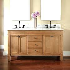 vanities 70 inch double sink vanity inch bathroom vanity inch vanity double sink bathroom vanities