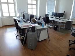 Office Furniture Server Technology Hardware