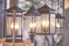 outdoor pendant lighting modern. Amazing Outdoor Hanging Lights Capital Lighting Pertaining To Lamps Modern Pendant G
