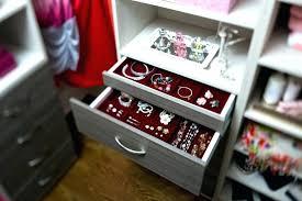 jewelry closet organizer bedroom drawer organizer jewelry drawer organizer closet traditional with organizers drawer organizer bedroom jewelry closet
