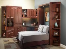 murphy bed desk. Diy Murphy Bed Desk Flexible Beds