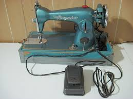 Precision Sewing Machine Company