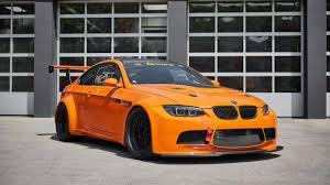 Sport Series bmw m3 hp : Bmw m3 News and information - 4WheelsNews.com