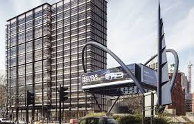 idea kong officefinder. helical have announced that wework agreed to take levels one through six on the tower second phase of development known as bower scheme idea kong officefinder