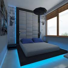 Small Bedroom Designs For Adults Small Bedroom Ideas For Men A Lovely Compromise Between A