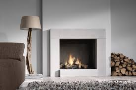 Trendy And Modern Fireplaces Modern New 2017